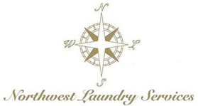 Northwest Laundry Services