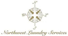 Northwest Laundry Services